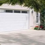 garage door installation toronto