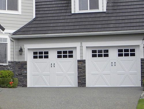 garage door repair toronto banner 2